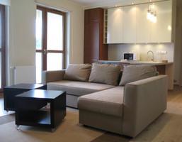 Mieszkanie na wynajem, Gdańsk Wrzeszcz Quattro Towers, 2600 zł, 51 m2, 33