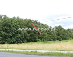 Działka na sprzedaż, Bydgoski Osielsko Niemcz, 152 400 zł, 1016 m2, RBM-GS-111279
