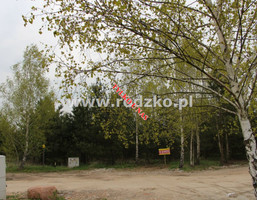 Działka na sprzedaż, Bydgoszcz M. Bydgoszcz Myślęcinek, 480 480 zł, 3003 m2, RBM-GS-111177