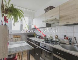 Mieszkanie na sprzedaż, Bydgoszcz M. Bydgoszcz Fordon, 177 000 zł, 43 m2, RBM-MS-111248