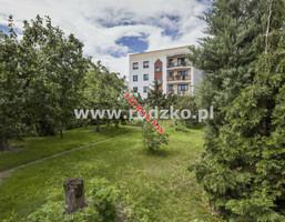 Działka na sprzedaż, Bydgoszcz M. Bydgoszcz Szwederowo Stroma, 500 000 zł, 841 m2, RBM-GS-111057