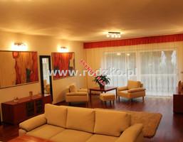Dom na sprzedaż, Bydgoszcz M. Bydgoszcz Jary, 1 290 000 zł, 350 m2, RBM-DS-111170
