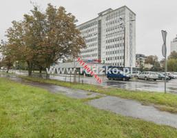 Biuro na wynajem, Bydgoszcz M. Bydgoszcz Skrzetusko, 15 365 zł, 439 m2, RBM-LW-111264