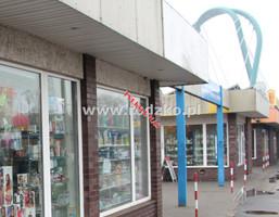Biurowiec na wynajem, Bydgoszcz M. Bydgoszcz Centrum Jagiellońska, 1845 zł, 30 m2, RBM-LW-111117