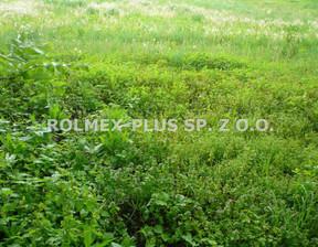 Budowlany na sprzedaż, Lublin M. Lublin Szerokie, 595 000 zł, 3917 m2, RMX-GS-49