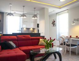 Mieszkanie na sprzedaż, Białystok Centrum Kijowska, 577 000 zł, 68 m2, 7