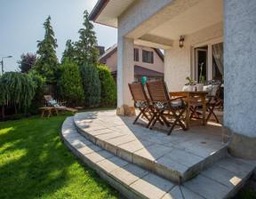Dom na sprzedaż, Białystok Przemysłowy, 799 000 zł, 124 m2, 22