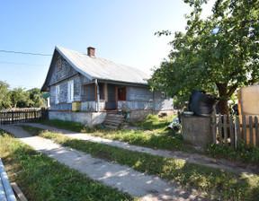Dom na sprzedaż, Białystok, 409 000 zł, 90 m2, 17