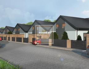 Dom na sprzedaż, Poznań Kiekrz, 499 000 zł, 110 m2, 379