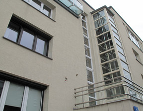 Lokal na sprzedaż, Warszawa Mokotów Stary Mokotów Jana Czeczota, 915 000 zł, 85 m2, 8