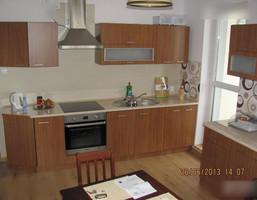 Mieszkanie na wynajem, Gdańsk Przymorze Olsztyńska, 4000 zł, 105 m2, gmw66084281
