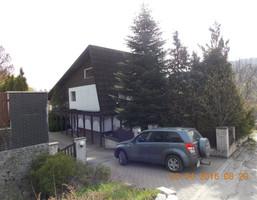 Dom na sprzedaż, Bielski Szczyrk, 850 000 zł, 240 m2, NST-DS-1187