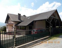 Dom na sprzedaż, Bielski Wilkowice, 590 000 zł, 270 m2, NST-DS-1195
