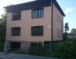 Dom na sprzedaż, Bielski Buczkowice Godziszka, 207 000 zł, 150 m2, NST-DS-806