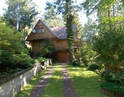 Dom na sprzedaż, Żywiecki Czernichów Międzybrodzie Bialskie, 305 000 zł, 100 m2, NST-DS-1308