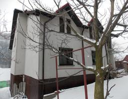 Dom na sprzedaż, Bielski Szczyrk, 670 000 zł, 360 m2, NST-DS-501