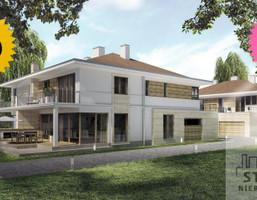 Dom na sprzedaż, Warszawa Ursynów Nowe Jeziorki, 1 500 000 zł, 210,56 m2, 197