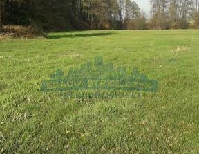 Rolny na sprzedaż, Białostocki Łapy Płonka Kościelna, 495 000 zł, 44 000 m2, 3669/2113/OGS
