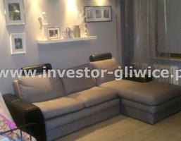 Mieszkanie na wynajem, Gliwice M. Gliwice Trynek, 1800 zł, 64 m2, KWD-MW-680