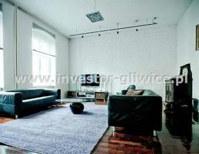 Mieszkanie do wynajęcia, Gliwice M. Gliwice Centrum Aleja Wojciecha Korfantego, 2950 zł, 112 m2, KWD-MW-677
