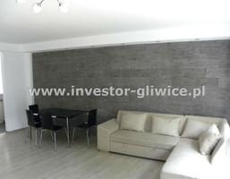 Mieszkanie na wynajem, Gliwice M. Gliwice Centrum, 2300 zł, 60 m2, KWD-MW-917