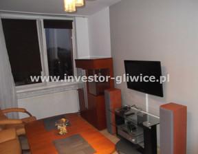 Mieszkanie do wynajęcia, Gliwice M. Gliwice Sikornik, 1400 zł, 39 m2, KWD-MW-992