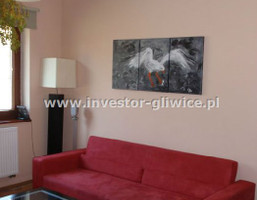 Mieszkanie na wynajem, Gliwice M. Gliwice Żerniki, 1700 zł, 85 m2, KWD-MW-609
