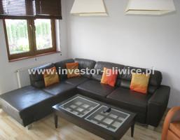 Mieszkanie na wynajem, Gliwice M. Gliwice, 2500 zł, 80 m2, KWD-MW-769