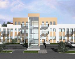 Mieszkanie na sprzedaż, Grudziądz Tarpno Mieszka I-go, 461 485 zł, 115,4 m2, 4-2