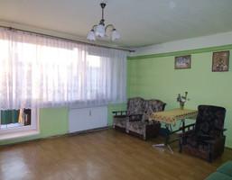 Mieszkanie na sprzedaż, Poznański (pow.) Swarzędz (gm.) Uzarzewo, 189 900 zł, 72 m2, 121
