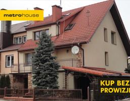 Dom na sprzedaż, Augustowski Augustów Osiedle Borki, 550 000 zł, 210 m2, LYLY520
