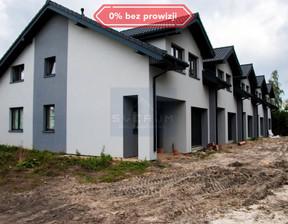 Dom na sprzedaż, Częstochowa Stradom, 460 000 zł, 112,4 m2, CZE-711670