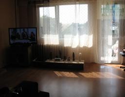 Mieszkanie na sprzedaż, Skarżyski Skarżysko-Kamienna al. Józefa Piłsudskiego, 150 000 zł, 64,05 m2, 93/1888/OMS