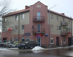 Dom na sprzedaż, Radom Śródmieście, 1 500 000 zł, 612 m2, gds16791163