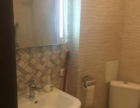 Kawalerka do wynajęcia, Kielce Centrum Warszawska, 1100 zł, 25,5 m2, rb-3