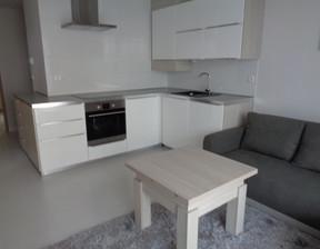 Mieszkanie do wynajęcia, Kielce Centrum Ceglana garaz w cenie, 1600 zł, 45 m2, a-1