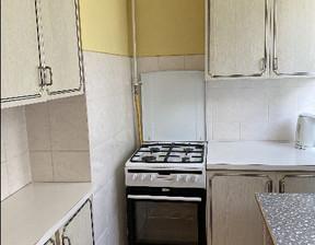 Mieszkanie na sprzedaż, Kielce Szydłówek Piesza, 450 000 zł, 90,5 m2, lut-2