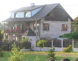 Dom na sprzedaż, Starachowicki Starachowice, 785 000 zł, 238,2 m2, 0004972015