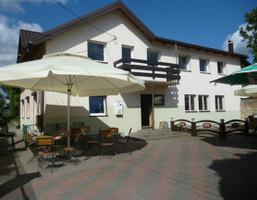 Lokal na sprzedaż, Starachowicki Starachowice Słoneczna, 875 000 zł, 317 m2, 00224112016