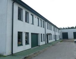 Lokal na sprzedaż, Starachowicki Starachowice Myśliwska, 2 550 000 zł, 1189 m2, 0017862016