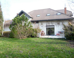 Dom na sprzedaż, Starachowicki Starachowice, 850 000 zł, 235 m2, 0016242016