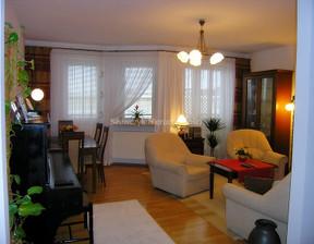 Mieszkanie na sprzedaż, Warszawa Mokotów Bluszczańska, 795 000 zł, 70,7 m2, 12848/36/OMS