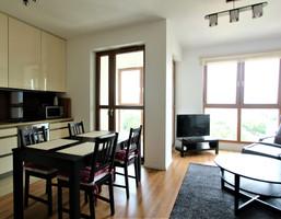 Mieszkanie na wynajem, Gdańsk Wrzeszcz Partyzantów, 3200 zł, 78 m2, 352-5