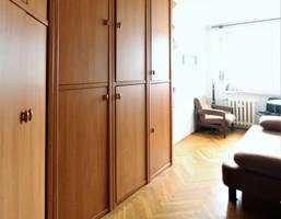 Mieszkanie na sprzedaż, Gdańsk Żabianka-Wejhera-Jelitkowo-Tysiąclecia Gospody, 266 500 zł, 41 m2, 381