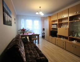 Mieszkanie na sprzedaż, Gdańsk Nowy Port Wyzwolenia, 220 000 zł, 49 m2, 368
