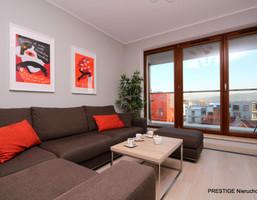 Mieszkanie na wynajem, Gdańsk Wrzeszcz, 2500 zł, 49 m2, 379
