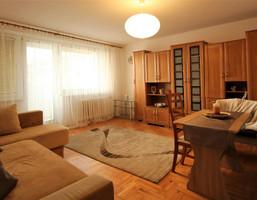 Mieszkanie na wynajem, Gdańsk Chełm Dragana, 1500 zł, 52 m2, 508-1