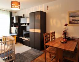 Mieszkanie na sprzedaż, Gdynia Chylonia Gniewska, 225 000 zł, 43 m2, 526-1
