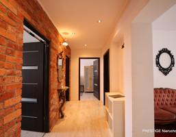 Mieszkanie na wynajem, Gdańsk Wrzeszcz, 2200 zł, 78 m2, 367