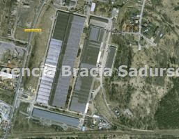 Działka na sprzedaż, Zawierciański Zawiercie, 1 130 000 zł, 18 889 m2, BS3-GS-212721